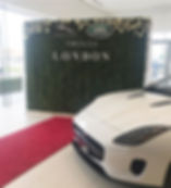 We were thrilled to be a part of _jlrlon