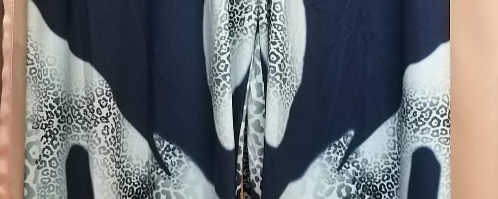 Kleidung10.jpg