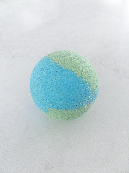 Bath Bomb Fresh