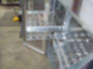 cage_02_003.jpg
