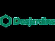 desjardins2-removebg-preview.png