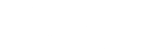 logo_cassdg_english_white.png