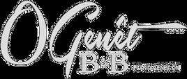 Logo-OGenet-removebg-preview_edited.png