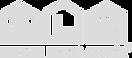 pngkey.com-mls-logo-png-2254782.png