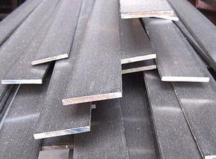 Power-Steel-Stainless-Steel-Flat-Bar-600