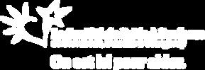 logo_cassdg_francais_blanc.png