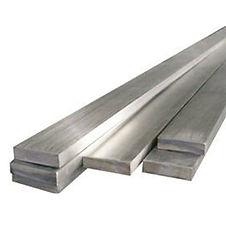 aluminum-flat-bar-500x500.jpg