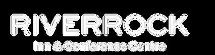 01-RiverRock logo white translucent.png