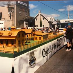 photo parade 2 alfred150.jpg