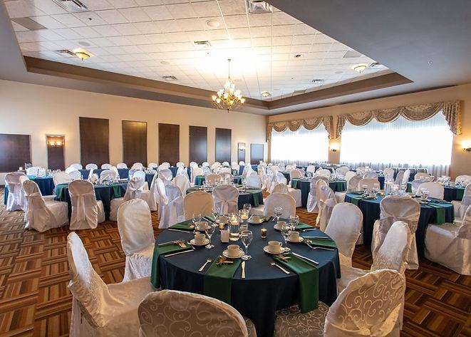 Wedding room view.jpg