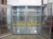 cage_02_002.jpg