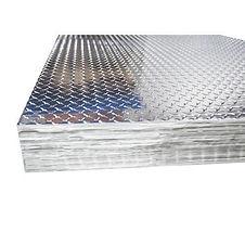 aluminium-diamond-plate-500x500.jpg