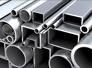 polished-stainless-steel.jpg