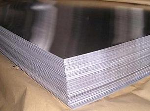 plain-aluminium-sheet-500x500.jpg