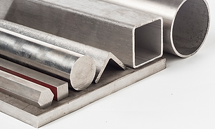 difference-between-304-and-306-stainless