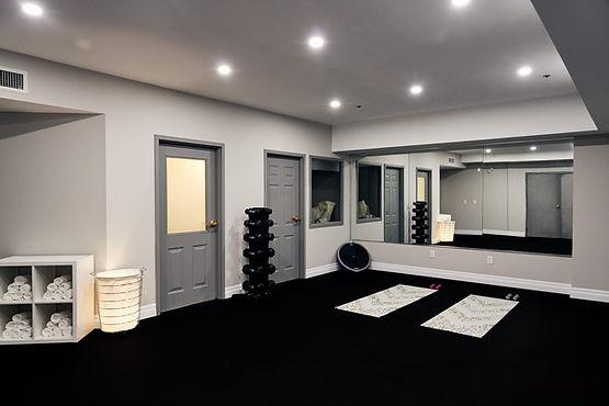 Salle Yoga 2.jpg