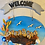 Thumbnail: Welcome Pano