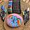 Thumbnail: Rainbow dash taş boyama
