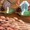 Thumbnail: Ahşap minik evler