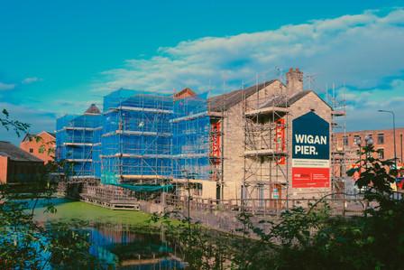 Wigan Pier 17-09-19.jpg