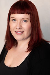 KATHERINE MCDERMOTT Q&A: DEVELOPING THEATRE PROJECTS DURING A PANDEMIC