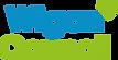 Council Logo RGB Online.png