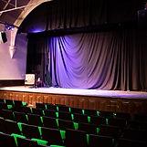 Theatre36.jpg