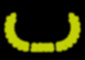 WBW award logo.png