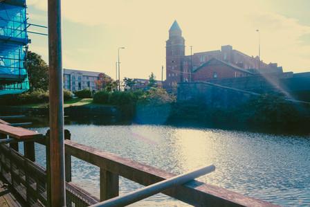 Wigan Pier 17-09-19-116.jpg