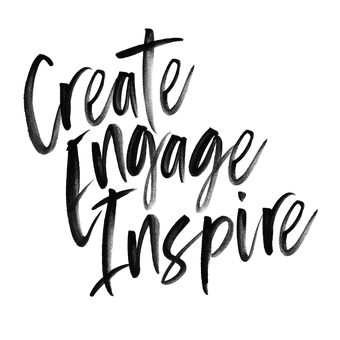 CreateEngageInspireblk.png