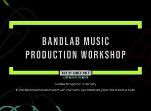 BANDLAB WORKSHOP (1).png