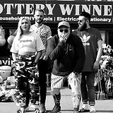 lottery%20winners_edited.jpg