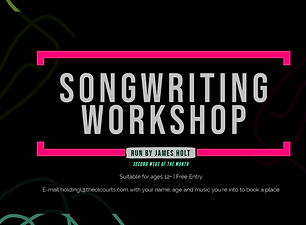 SONGWRITING WORKSHOP.png