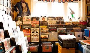 Static Records37.jpg