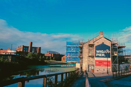 Wigan Pier 17-09-19-3.jpg