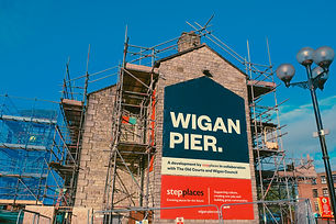 Wigan Pier 17-09-19-6.jpg