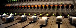 WIGAN RADIO: A NEW ERA OF BROADCASTING