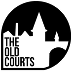 TOC Logo (Black).png