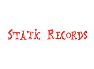 static-logo.jpg