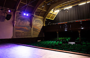 Theatre38.jpg