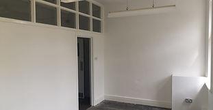 Studio Office 2020.jpeg