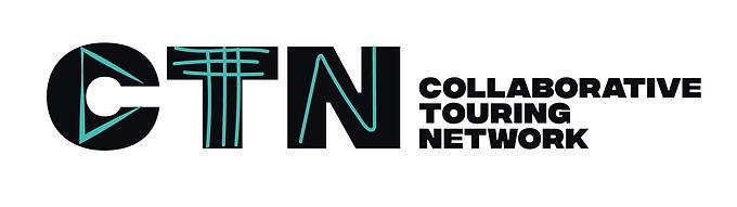 CTN: COLLABORATIVE TOURING NETWORK