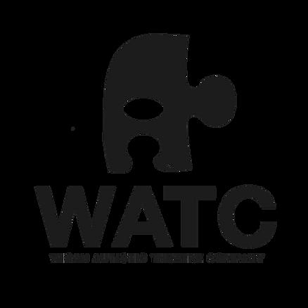 WATC_edited.png