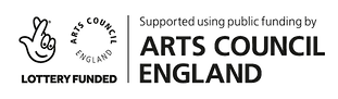 Lottery Funded Arts Council England.png