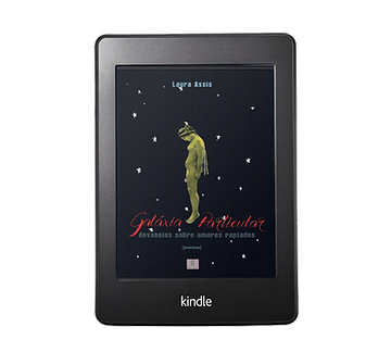Capa Kindle Galáxia.png