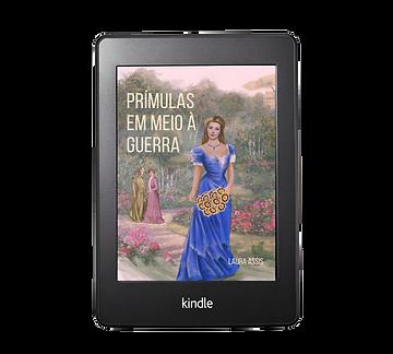 Capa Kindle Prímulas.png