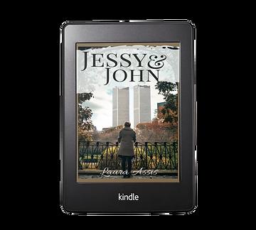 Capa Kindle Jessy.png