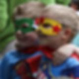 superhero-birthday-party.JPG
