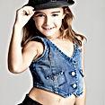 dancing girl 4.jpg