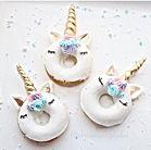 unicorn donunts.jpg